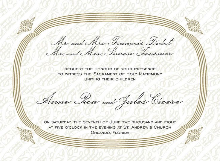 Love Marriage Wedding Invitation Wording: Wedding Invitation Picture Short Wedding Verses For Cards