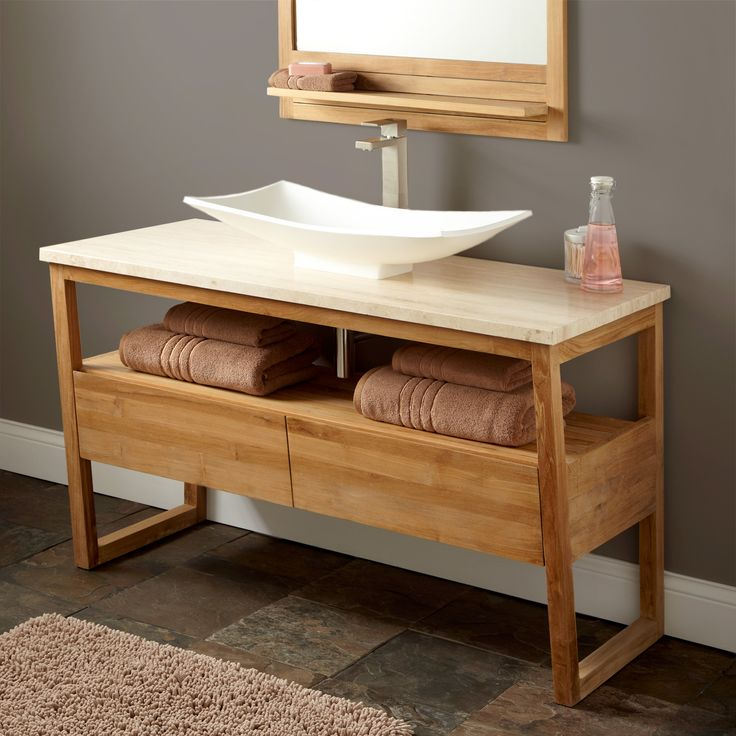 31 best images about vanity cabinets on pinterest for Bathroom cabinets cincinnati