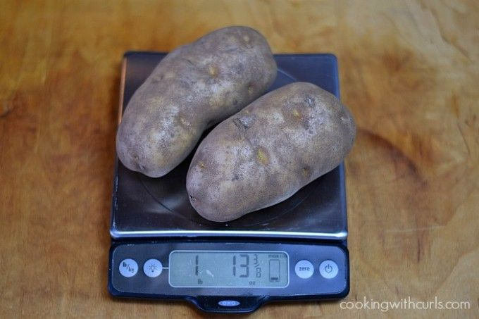 Irish Nachos potatoes cookingwithcurls.com