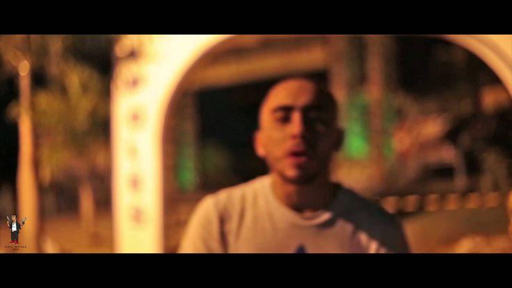 Vampi Escobar - Pablo Escobar Colombian Cocaine (Video Oficial) - YouTube