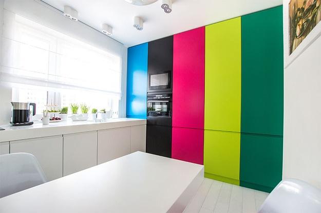 Pinterest Small Studio Kitchens