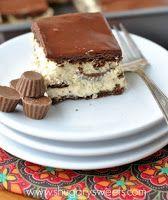 Receptek, és hasznos cikkek oldala: Sütés nélküli édességek