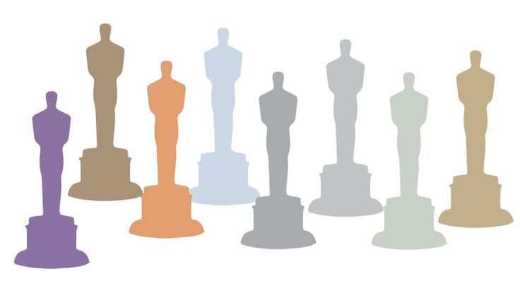 LA Times: How Oscar votes are counted.