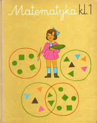 Znalezione obrazy dla zapytania ksiązki dla dzieci lata 70.