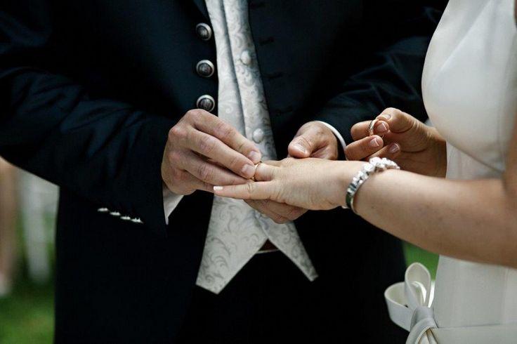 Matrimonio-121