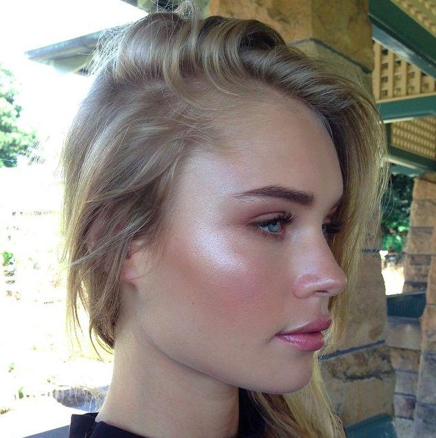 strobing-makeup2