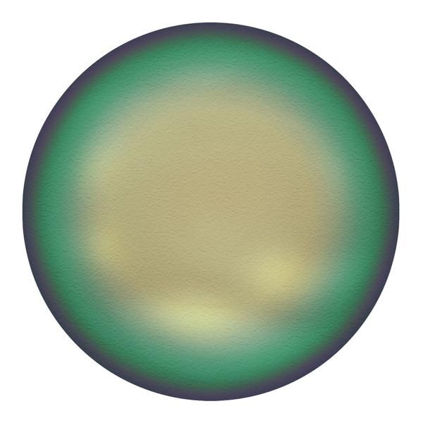 Swarovski 5810 Crystal Scarabaeus Green http://www.harmanbeads.com/swarovski-pearls-round-5810-crystal-scarabaeus-green