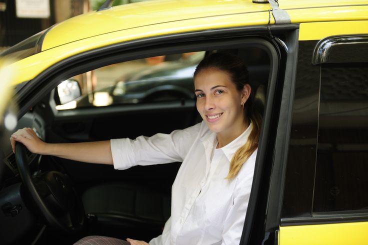 Женщины водители #такси.   Таксисты России: http://tk-ru.ml/threads/zhenschiny-voditeli-taksi.7727/