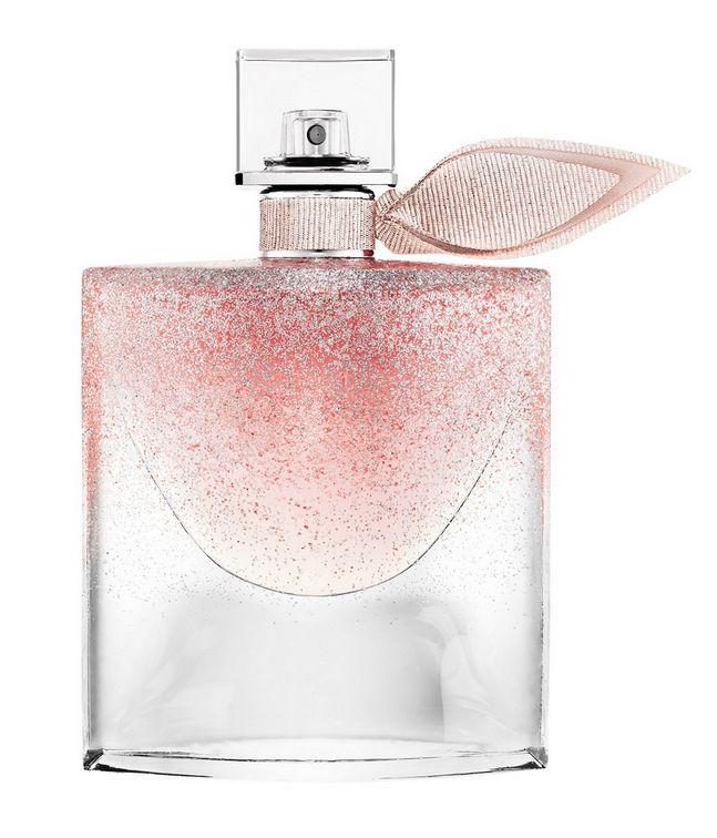 La Vie Est Belle Edition Limitee Lancome perfume - a new fragrance for women 2016