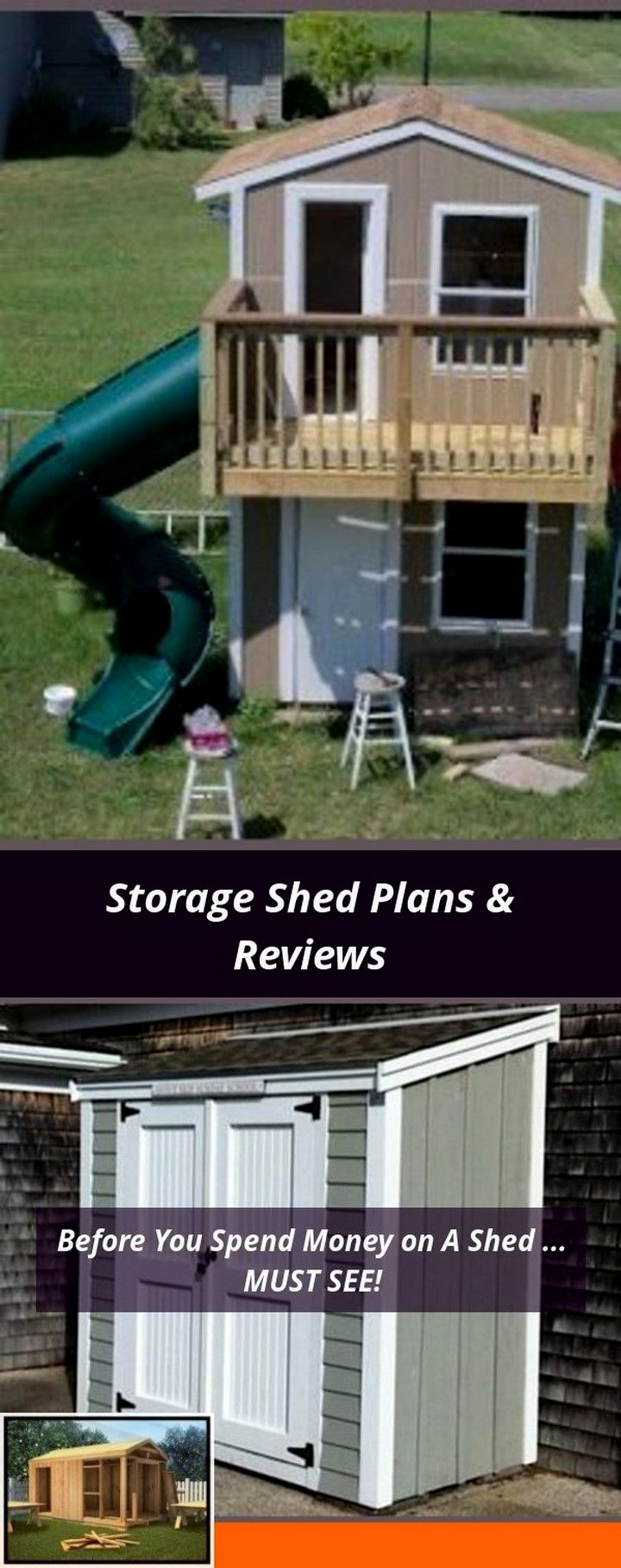 Diy portable shed plans how much does it cost to build a