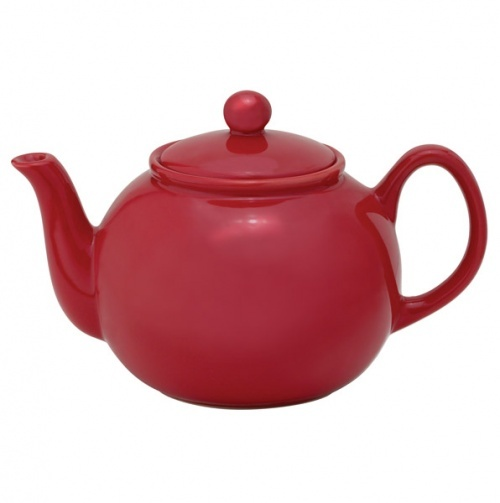 tea pot.. this one is really adorable