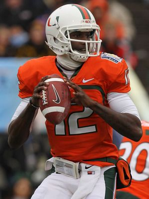 Jacory Harris-Best Offensive Players on the Miami Hurricanes Football Squad  >>>  click the image to learn more...