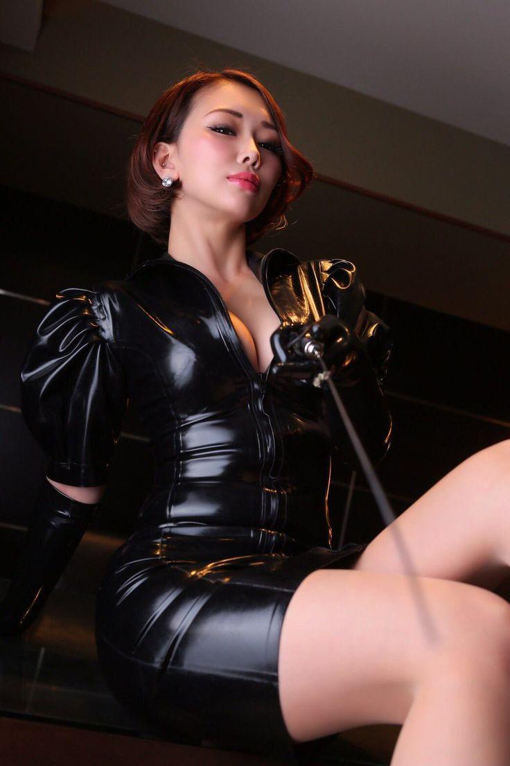 Kinky leather slave fae corbins amateur bdsm and hot wax 6