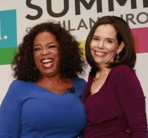 23 Leadership Tips From Oprah Winfrey - Forbes