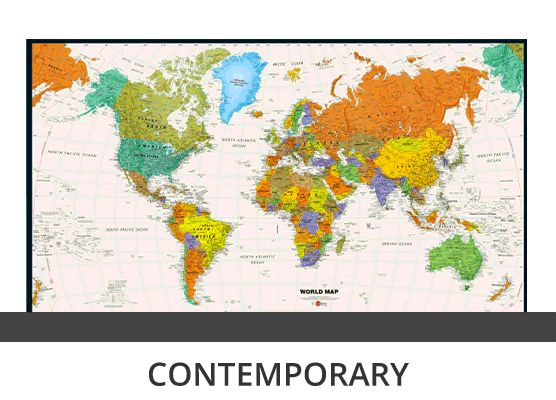 232 best carte du monde images on pinterest cards worldmap and canvas vintage world map of country flag retro oil painting print living room wall art crafts sticker bar cafe poster and maps gumiabroncs Images