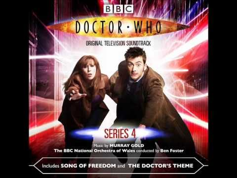 Doctor Who Series 4 Soundtrack - 03 Life Among The Distant Stars. Music by Murray Gold.ust a little sketch really, but it was used to underscore Wilfred Mott, Donna's amateur astronomer grandfather in Partners in Crime.