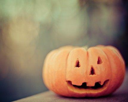 HalloweenHalloween Stuff, Halloween Costumes, Halloween Halloween, Hallows Eve, Halloween Pumpkin, Halloween Photography, Costumes Halloween, Halloween Clothing, Happy Halloween