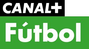 Ver Canal+ futbol online GRATIS