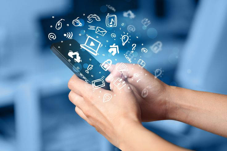 Small Businesses and Mobile App Development: A Winning Combination