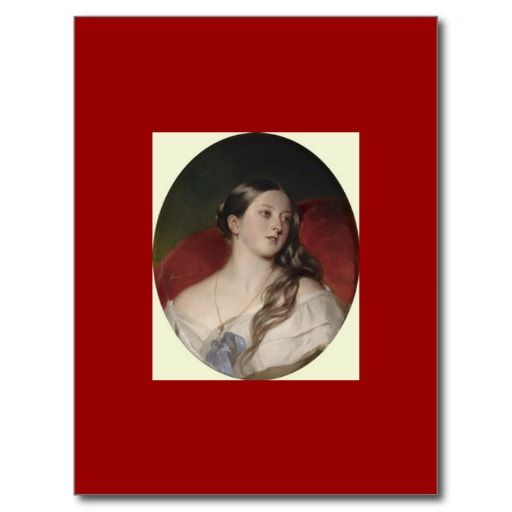 >>>Are you looking for          Queen Victoria Post Card           Queen Victoria Post Card lowest price for you. In addition you can compare price with another store and read helpful reviews. BuyShopping          Queen Victoria Post Card Review on the This website by click the button below...Cleck See More >>> http://www.zazzle.com/queen_victoria_post_card-239489831309575914?rf=238627982471231924&zbar=1&tc=terrest