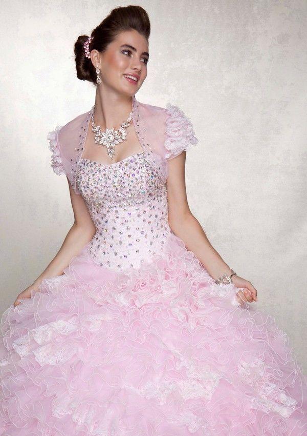 Mejores 13 imágenes de Ebay Store en Pinterest | Vestidos bonitos ...