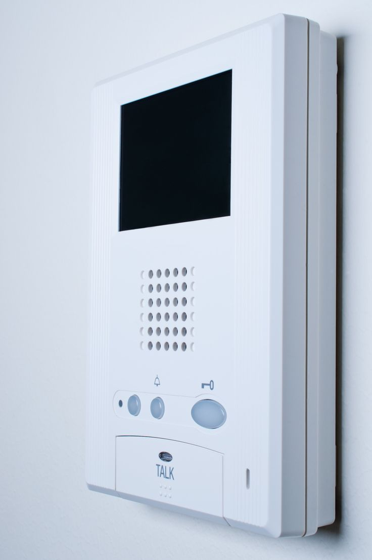 Wireless Intercom System For Home A Necessity Or Not