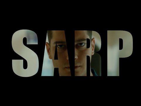 İçerde - Sarp'ın Hikayesi... - YouTube