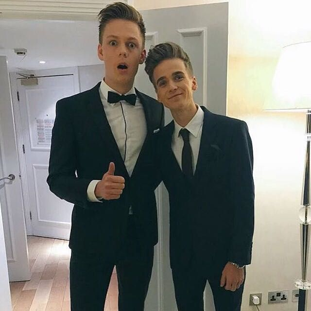 #wattpad #fanfiction A series of Joe Sugg imagines that involve you and Joe.   Joe Sugg x Reader.