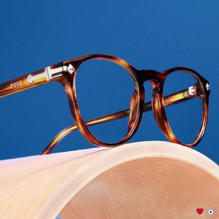 12 best round frames images on pinterest rounding ray bans and bring a touch of retro elegance to your fall look with a pair of round thecheapjerseys Image collections
