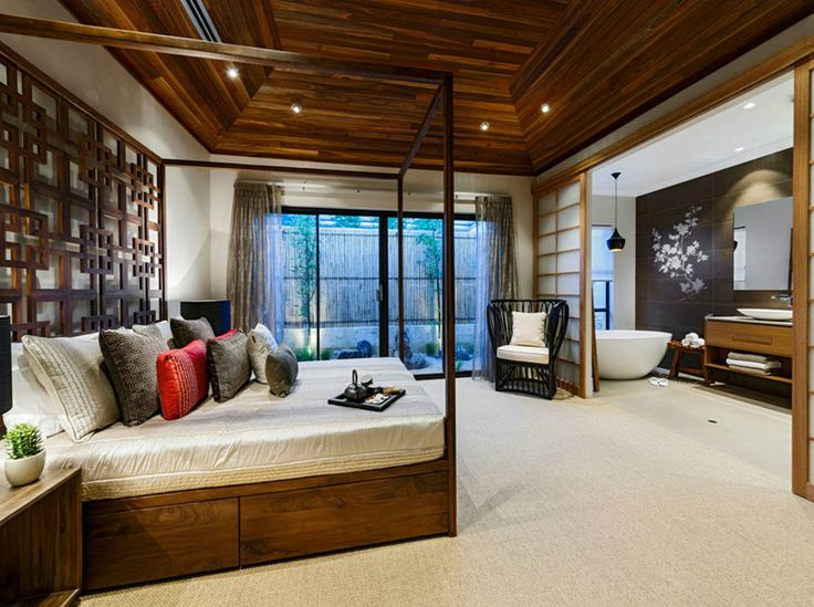 Master Bedroom Hotel best 25+ japanese bedroom ideas on pinterest | japanese bed