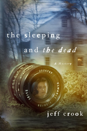 25 best memphis book features images on pinterest memphis memphis the sleeping and the dead by jeff crook a serial killer is on the loose fandeluxe Images