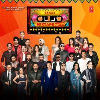 Download T-Series Mixtape Punjabi Gupz Sehra,Sharry Mann,Hans Raj Hans,Navraj Hans,Gippy Grewal,Neha Kakkar,Harrdy Sandhu,Harshdeep Kaur,Akhil Sachdeva,Amber Vashisht,Akriti Kakar,Harbhajan Mann,Guru Randhawa,Daler Mehndi,Shipra Goyal,Jashan Singh,Sukhwinder Singh,Kanika Kapoor,Mika Singh,Sukhbir,Millind Gaba,Mehak Malhotra,Preet Harpal,Amruta Fadnavis,Surjit Bindrakhia,Gitaz Bindrakhia Full Album mp3 and video songs only at - Riskyjatt.Com