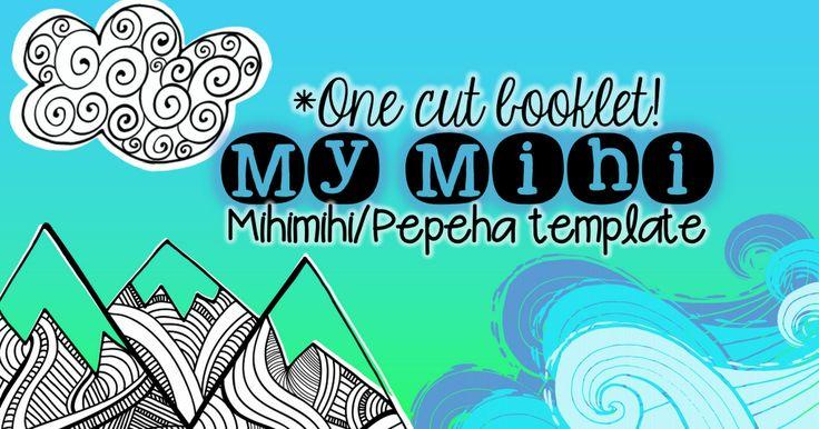 Maori Mihi 1 cut book.pdf