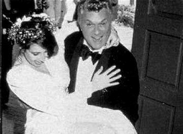 Anita nowak wedding