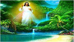 Oración a Dios para dar gracias por cuidarme