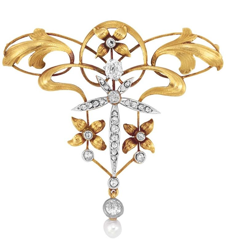 1986 best deco and nouveau jewelry 1 images on jewelry jewelry and