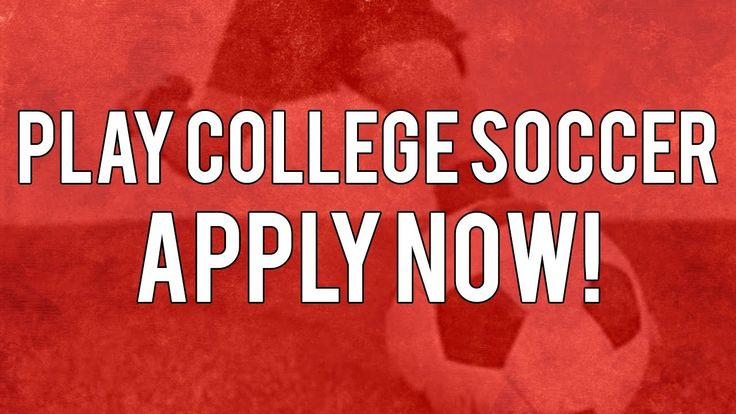 For a College 	https://www.youtube.com/watch?v=Q0o4BcON-Vw
