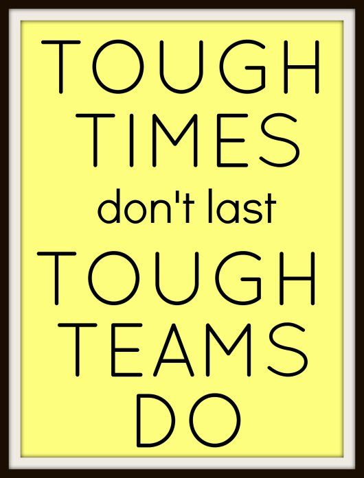 Team Motivation: Art for Your Office #5   The Team Building Blog