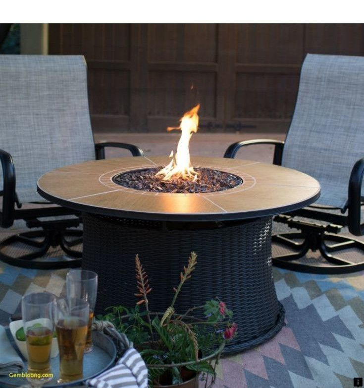 Pin On New Outdoor Fire Pit