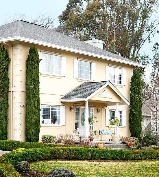 Style, cost, maintenance, and durability are some of the factors to consider when choosing siding. Fortunately, there are more options than ever.