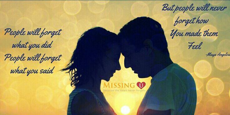 #missingu #loveneverends #becausetheheartneverforgets
