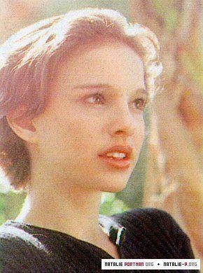natalie portman young | Young Natalie Portman - Actresses Photo (893503) - Fanpop fanclubs