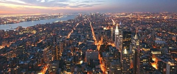 New York USA 600x253 im USA Reiseführer http://www.abenteurer.net/470-usa-reisebericht/
