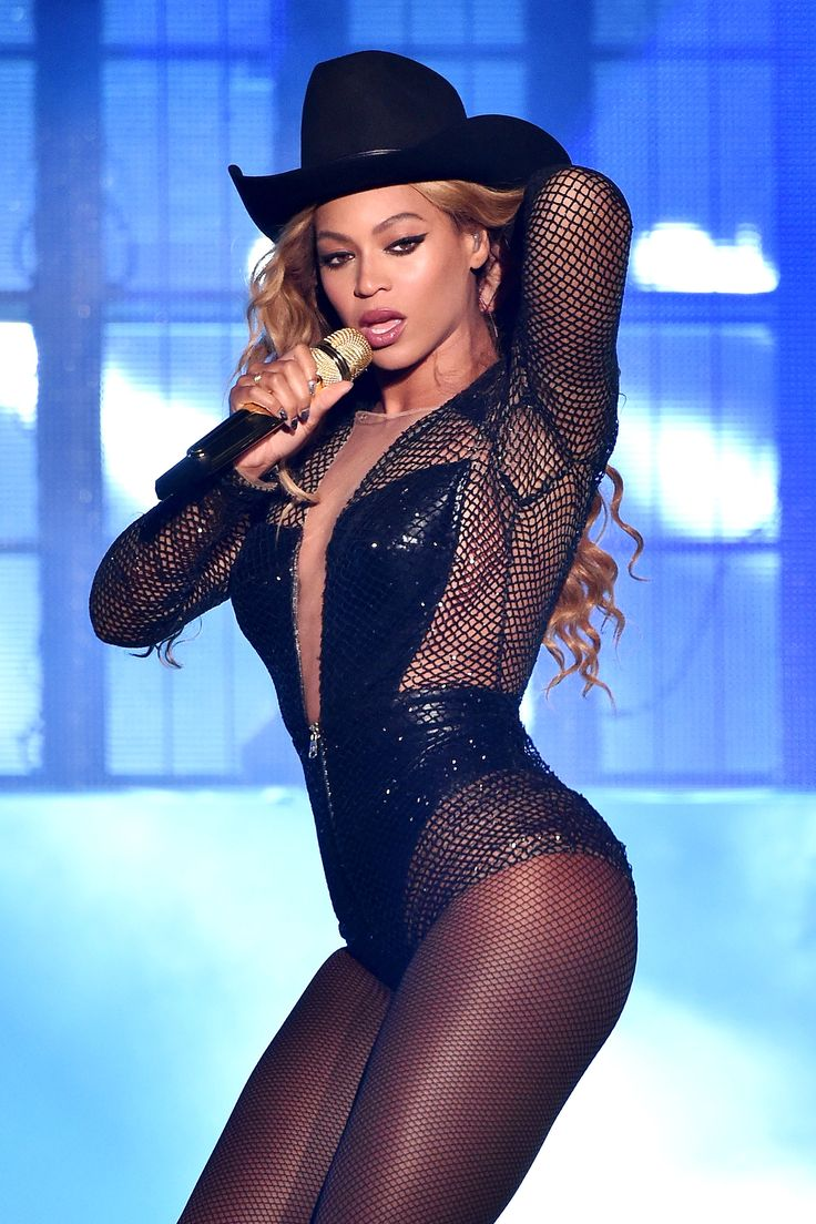 July 18, 2014 On The Run Tour