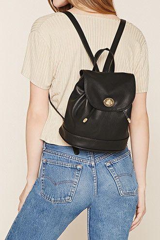 25  best ideas about Backpack purse on Pinterest | Matt and nat ...