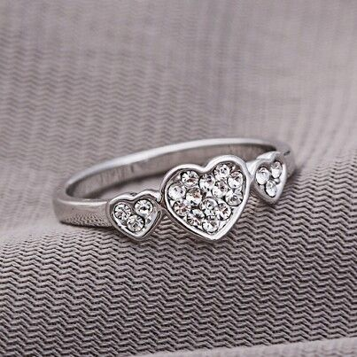 #Ring #Love