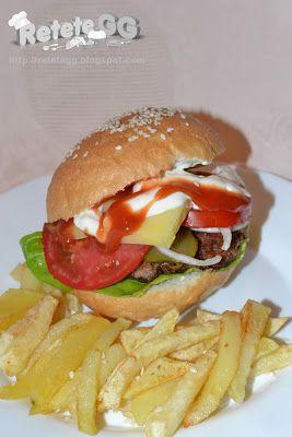 http://retetegg.blogspot.ro/2013/07/cheeseburger.html