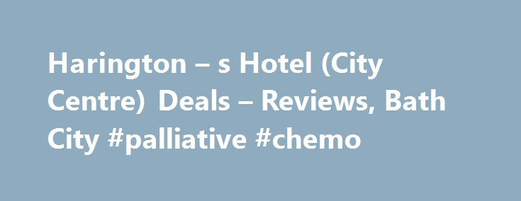Harington – s Hotel (City Centre) Deals – Reviews, Bath City #palliative #chemo http://hotel.remmont.com/harington-s-hotel-city-centre-deals-reviews-bath-city-palliative-chemo/  #hotels in bath city centre # Harington's Hotel (City Centre) Facilities Show/hide Main Cots available. Tea/Coffee making facilities in each room. Hairdryer in each room. Telephone In Each Room. Limited room service for hot food. Laundry/Valet Service. Wake Up Call Available Business Wi-Fi Available. Wi-Fi Available…