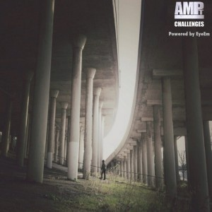Best Image as voted by the AMPt Community members: Philip Parsons @hereinmyownskin