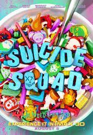 Výsledok vyhľadávania obrázkov pre dopyt suicide squad 2016